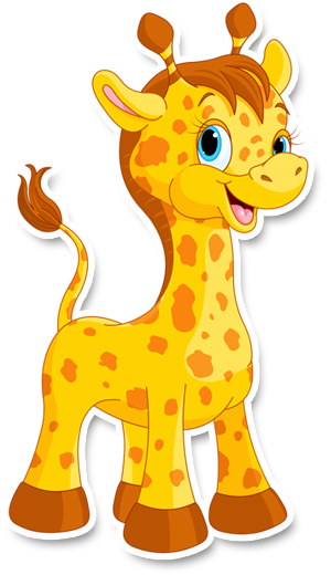 ashoka preschool mascot